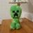 Qwenfnaf's avatar
