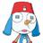 GrimmUltra029's avatar