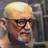 CamTheWoot's avatar