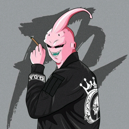 Joaes01's avatar