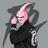 Avatar de Joaes01