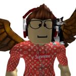 IiiScienceOtter's avatar