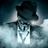 Superoska228's avatar