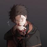 IGu1lhermeVi's avatar