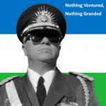 Dyadyazhenya's avatar
