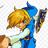 Sorondil's avatar