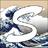 Sach3illa's avatar