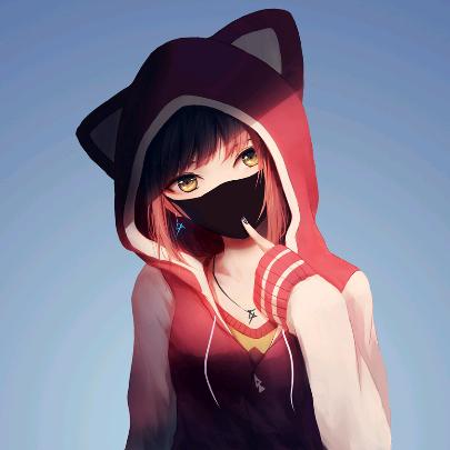 Валентина Вэйли's avatar