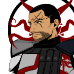 Capitaine Yamato's avatar