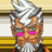 Eya04's avatar