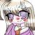 TheTreni's avatar