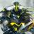 Soldier637's avatar