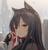 SkarlitRayne's avatar