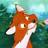 FelixRaposa's avatar
