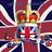 UK2000's avatar