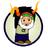 Azbxcy Mnlokp's avatar