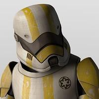 Vohki's avatar
