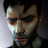 Valkerone's avatar