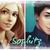 SophitzRules666