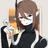 FridayFeeling's avatar