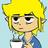 ShiftySSz's avatar