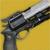 Shadowr333