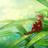 Francy07's avatar