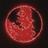 Pewsfans223's avatar