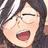 Tranker's avatar