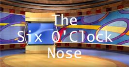 The six o clock nose.PNG
