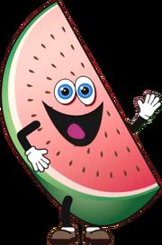 Melon3-2.png