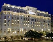 Riodejaneiro hotel 038p