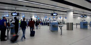 Lead-airport-facilities-passenger-experience-image-3