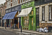 London-shop-fronts-heather-applegate