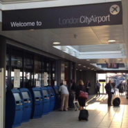 Getting-to-London-City-Airport-(LCY)