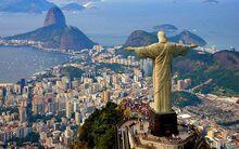 Rio de Janiero .jpg