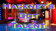 Hackney's got talent.PNG