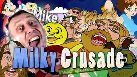 1 Mike & Harky thumbnail.jpg
