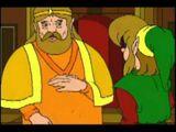The King & Friends Randomness (series)