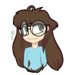 Naskona's avatar