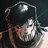 Blazowski's avatar