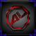 Black Sharks's avatar
