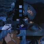 Imabananaaaaa's avatar