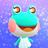 10cuteisa's avatar