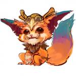 MinniGnar's avatar