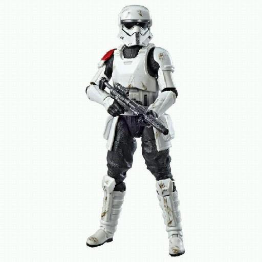 Mountain Trooper MT-8742's avatar