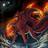 RealTyviebrock's avatar