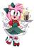 TheMajinTails's avatar