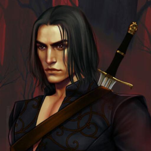 Anne Lat's avatar