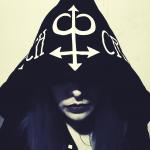 Fallenangel45's avatar